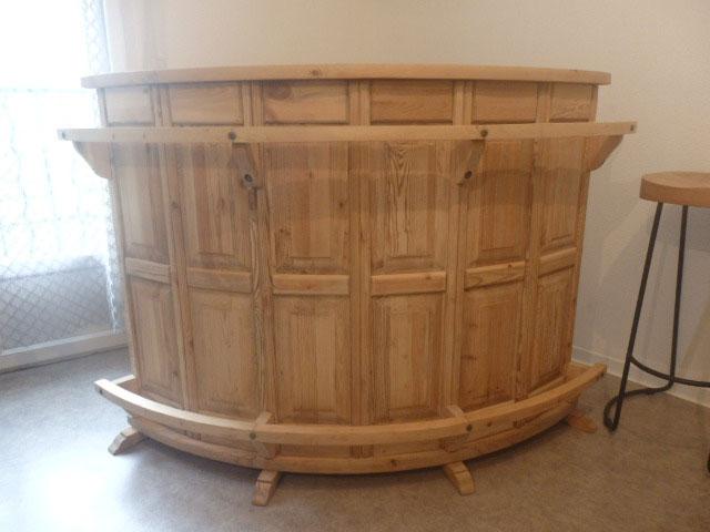 bar-en-pin-restauration meuble perpignan 66