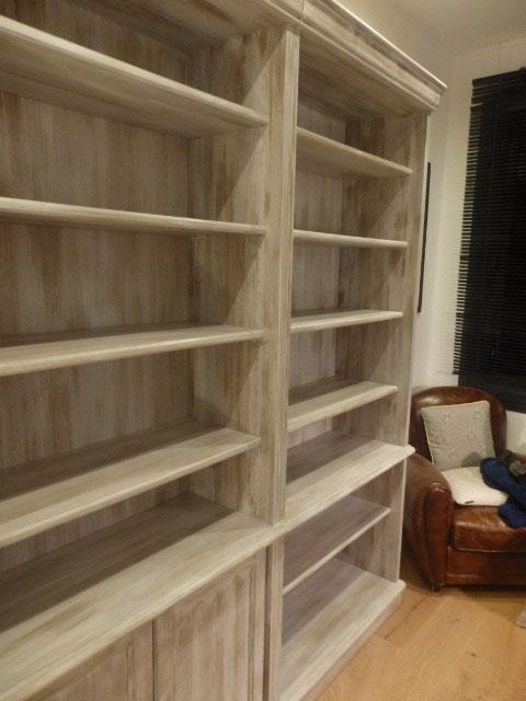 restauration de bibliothèque perpignan 66