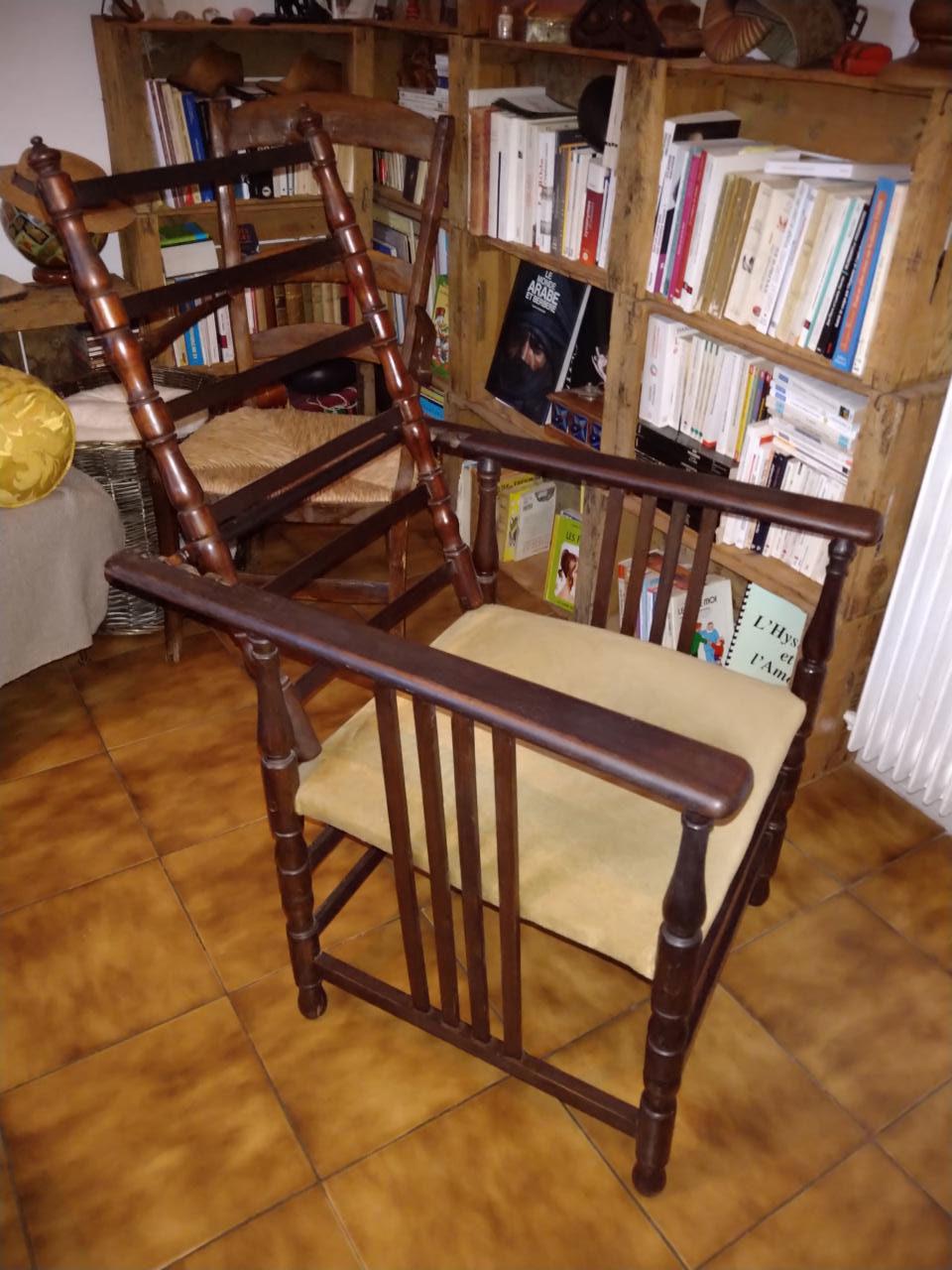 fauteuil-Morris-après