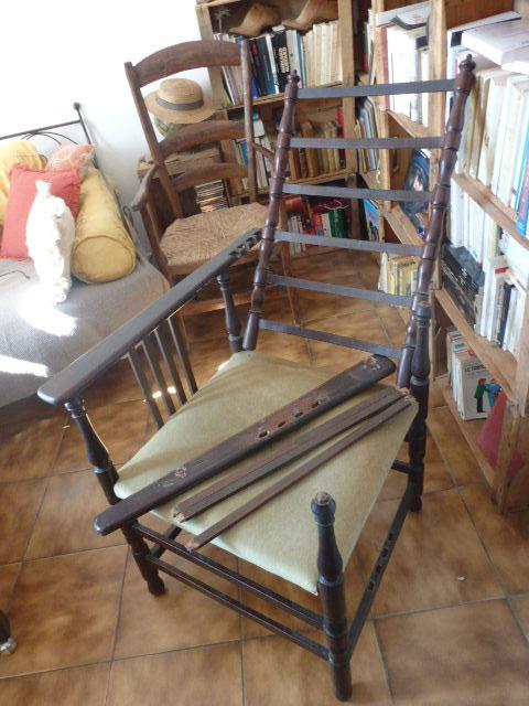 fauteuil-Morris-avant