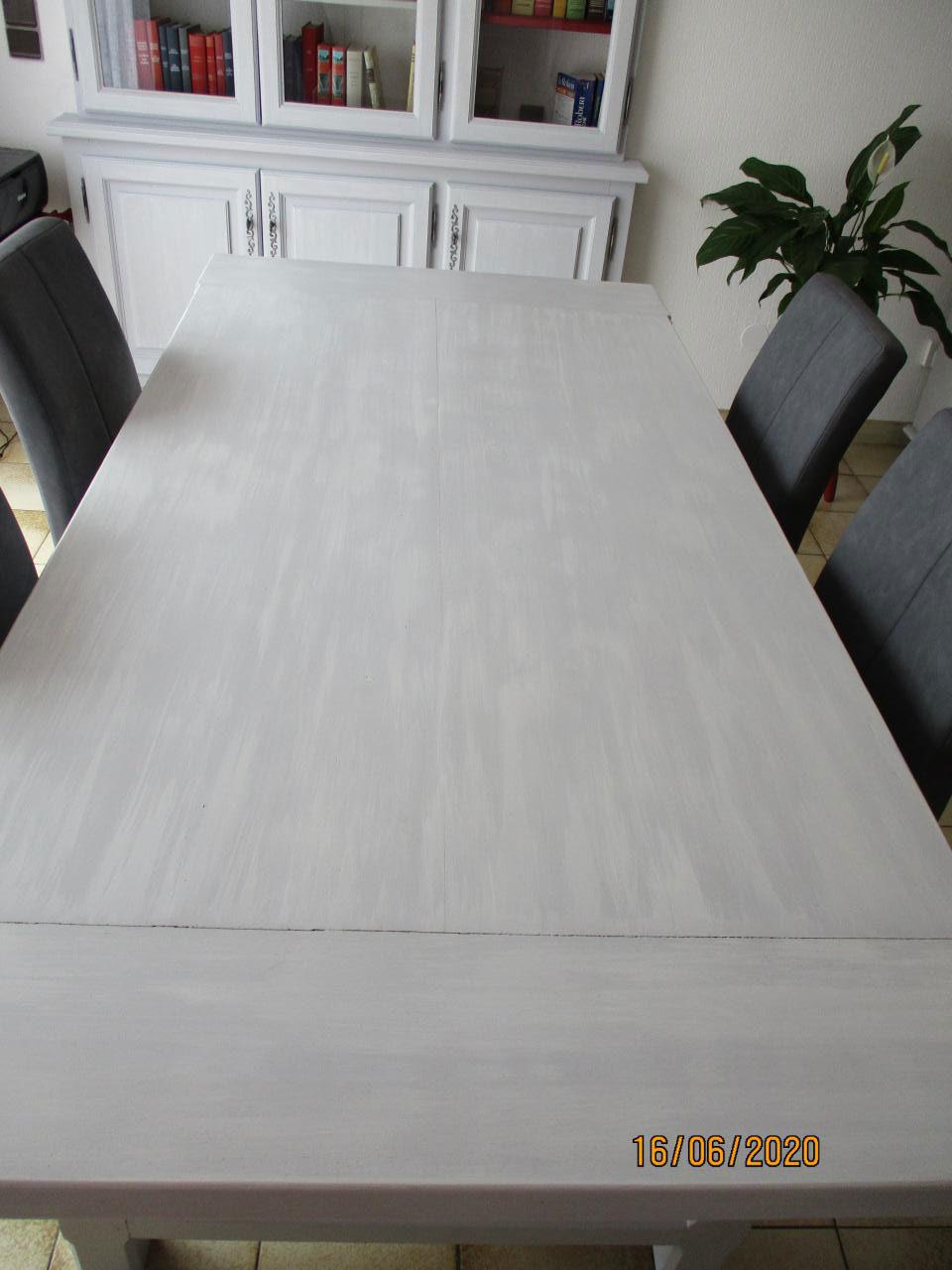 table-après(1)