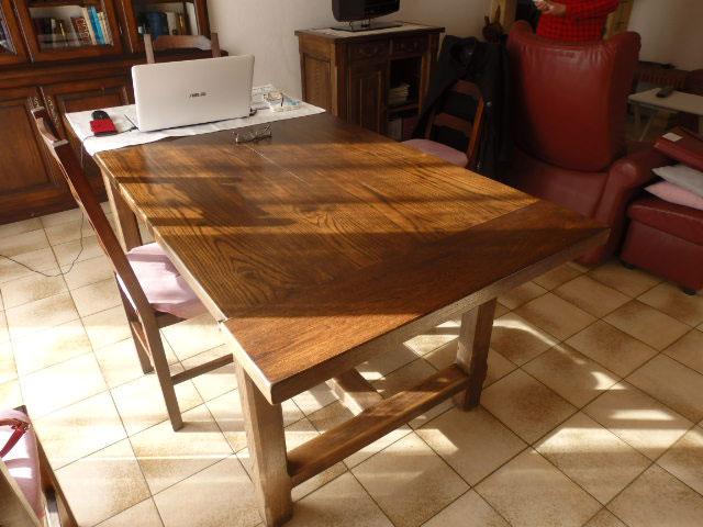 table-avant(1)